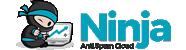 antispam ninja