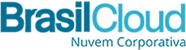 brasil cloud logo