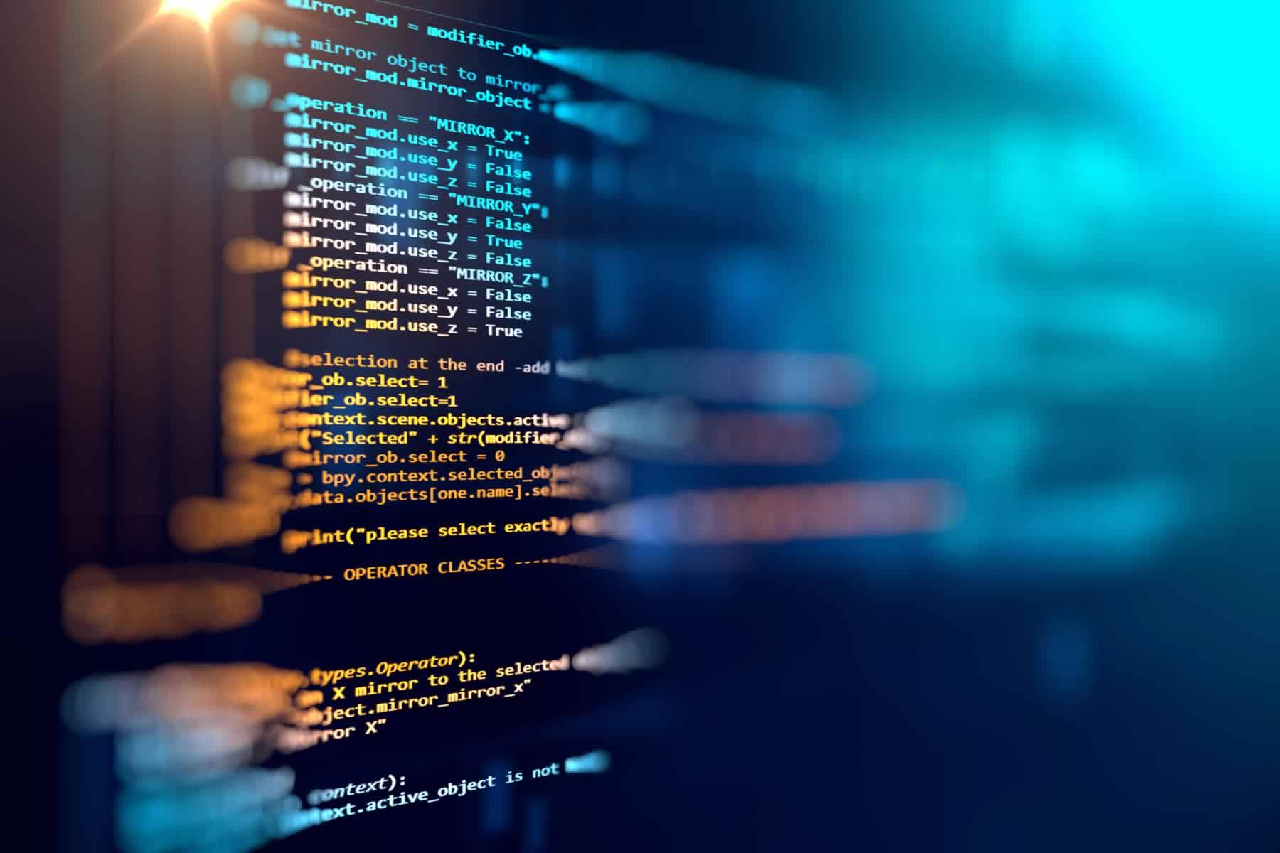 O que é Strapi Framework para Node.js?