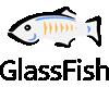 logo glashdish