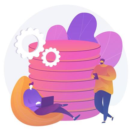 Hospedagem MySQL