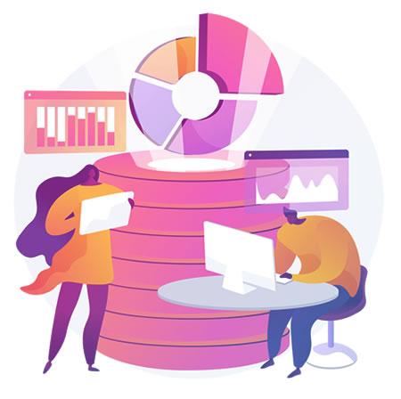Mongo DB Data base