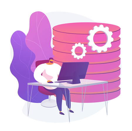 Bando de dados PostgreSQL