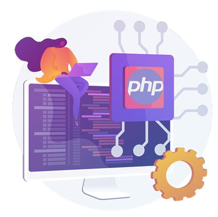 hospedagem para PHP